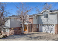 3731 19th St Boulder CO, 80304