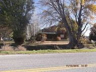 Address Not Disclosed Aztec NM, 87410