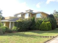 Address Not Disclosed Morehead City NC, 28557
