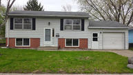3218 Hoover Avenue Ames IA, 50010