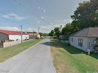 Address Not Disclosed Anderson MO, 64831