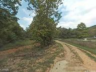 Address Not Disclosed Oldfield MO, 65720