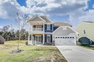 Cypress at Parkview Estates Concord NC, 28025