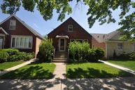 3221 North Olcott Avenue Chicago IL, 60634