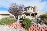 180 Nicky Lane Corrales NM, 87048