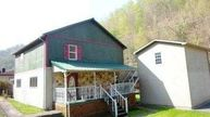 Address Not Disclosed Stone KY, 41567