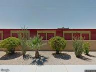 Address Not Disclosed Bullhead City AZ, 86429