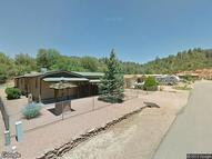 Address Not Disclosed Payson AZ, 85541