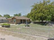 Address Not Disclosed Marlin TX, 76661