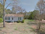 Address Not Disclosed Anderson SC, 29624