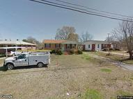 Address Not Disclosed Anderson SC, 29626