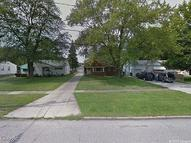 Address Not Disclosed Parma OH, 44130