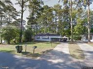 Address Not Disclosed Macon GA, 31217