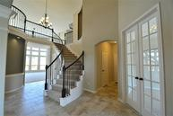 4406 Long Climb Canyon Humble TX, 77396