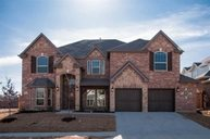 4316 Waterstone Road Fort Worth TX, 76244