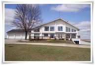 1557 Heather Ave Latimer IA, 50452