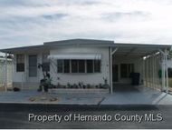 Address Not Disclosed Holiday FL, 34691