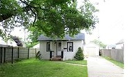 Address Not Disclosed Racine WI, 53405