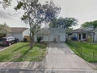 Address Not Disclosed San Antonio TX, 78250