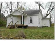 Address Not Disclosed Plattsburg MO, 64477