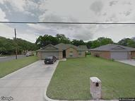 Address Not Disclosed Fort Worth TX, 76119