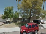 Address Not Disclosed Phoenix AZ, 85044