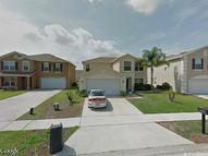 Address Not Disclosed Orlando FL, 32828