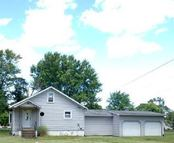 Address Not Disclosed Bunker Hill IL, 62014