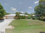 Address Not Disclosed Palm City FL, 34990