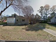 Address Not Disclosed Raleigh NC, 27608