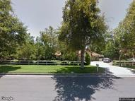 Address Not Disclosed Rancho Cucamonga CA, 91737