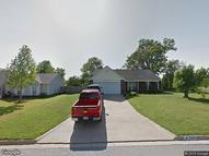 Address Not Disclosed Van Buren AR, 72956