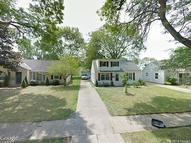 Address Not Disclosed Cleveland OH, 44135