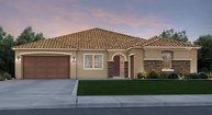 7580 Astaire Way Roseville CA, 95747