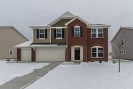2685 Solidago Drive Plainfield IN, 46168