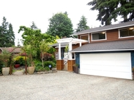 26321 Woodland Way S Kent WA, 98030
