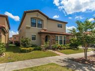 325 Partridge Pea Lane Ocoee FL, 34761
