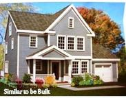 Lot 32 Brookside Drive Gardner MA, 01440