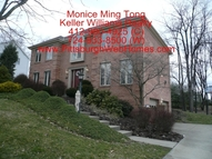 125 Westminster Dr Mars PA, 16046