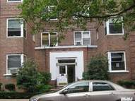 71-36 110 St 3d Forest Hills NY, 11375