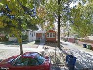 Address Not Disclosed Evergreen Park IL, 60805