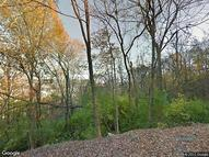 Address Not Disclosed Taylor Mill KY, 41015