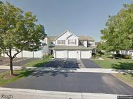Address Not Disclosed Naperville IL, 60563