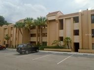 Address Not Disclosed Altamonte Springs FL, 32701