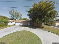 Address Not Disclosed West Palm Beach FL, 33410