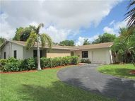 Address Not Disclosed Cutler Bay FL, 33157