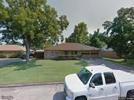 Address Not Disclosed Dickinson TX, 77539