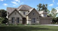 23419 Tavola Rosa Drive New Caney TX, 77357