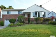 1785 Jasen Avenue Valley Stream NY, 11580