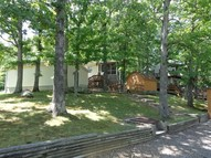 1290 Egyptian Hills Dr Creal Springs IL, 62922